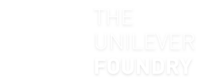 The Unilever Foundry Logo